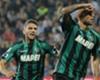 "Zaza: ""Ma quale Milan, sogno la Juve"""