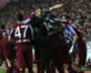 Antalyaspor - Trabzonspor 0422017