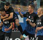 VIDEO - Atalanta-Bologna 3-2, tutti i goal