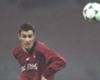 Ligue 1 greats: Robert Pires