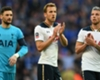 Lloris: Kane will succeed as captain
