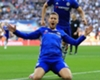 Fabregas: Hazard second only to Messi