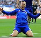 KINSELLA: Hazard proves he's the best in England