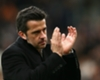Hull City coach Marco Silva