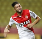 Ligue 1: Monaco maintain improvement