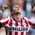 Maher beschouwt PSV als tussenstation