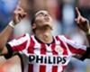 Pemain Terbaik Eredivisie Speelronde 9: Adam Maher