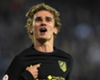 'Griezmann is perfect for Man Utd'