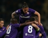 Report: Fiorentina 5 Inter 4