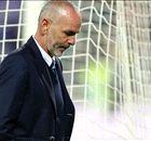 'Fatal Firenze': Pioli-Inter sarà addio