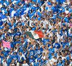 LIGA MX: Felicitación del Real Madrid al Cruz Azul