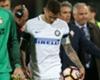 Performa Inter Bikin Mauro Icardi Bingung