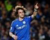 David Luiz brilha na Inglaterra, mas para sonhar com o Brasil precisa de uma mudança tática