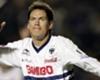 Guillermo Franco, invitado de lujo en el Monterrey vs Tigres