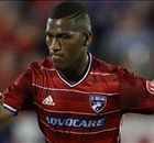 ARNOLD: Like it or not, Gruezo a star for FC Dallas