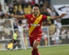 Maniam: Andik makes Selangor dangerous