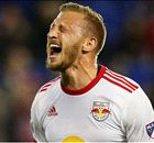 GALARCEP: Red Bulls hitting stride with win over Crew