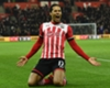 Bertrand: Van Dijk is PL's best