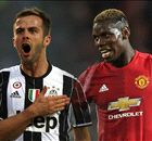 DOYLE: Pjanic has proved to be an upgrade on Pogba