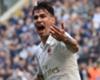 Allarme Milan: guai al ginocchio, Romagnoli salta l'Empoli?