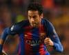 Neymar to miss El Clasico