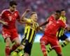 FC Bayern: Boateng und Martinez wieder im Training
