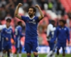 'Four Chelsea stars could win POTY'