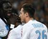 """OM, Gomis : """"Tu rêves de jouer à Saint-Etienne quand tu joues à Sochaux"""""""