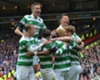 Celtic 2 Rangers 0: McGregor, Sinclair down Old Firm rivals to keep Bhoys' treble hopes alive