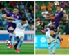 Djulbic: Glory's defence was a big focus