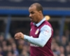 Aston Villa 1 Birmingham City 0