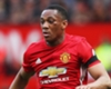 Silvestre expects more Martial goals