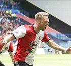 Viert Feyenoord het te vroeg?