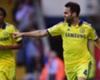 Cesc: Chelsea style matters most