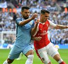 EN VIVO: Arsenal 0-0 Man City