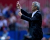 Toulouse 1 Nice 1: Favre's men suffer hefty blow to title challenge