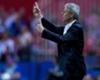 Nice coach Lucien Favre