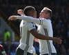 Man Utd owe Monaco €10m for Martial