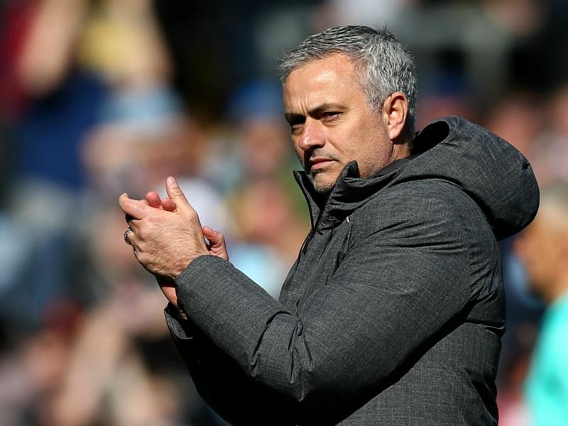 Man Utd boss Mourinho confirms Ibrahimovic, Rojo face surgery on knee injuries
