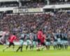 VIDEO - PSV-Ajax di fuoco: che rissa Locadia-Kluivert