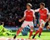 Monreal Senang Bantu Arsenal Ke Final Piala FA