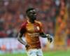 Galatasaray'da imzalar sezon sonunda!
