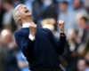'Mr Arsenal' Wenger backed to win another Premier League title by Iwobi