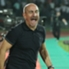 Habas is suspended for the tie against Kerala Blasters