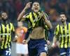 Josef de Souza Fenerbahce Galatasaray STSL 04232017