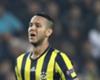 Galatasaray 0 Fenerbahce 1: Late Souza header seals Istanbul derby glory