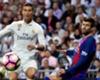 ¿Cómo le fue al Barça sin Piqué?