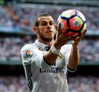 BALE: Joins elite British group in Spain