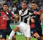 Gioia nella gioia: Juve, riecco Marchisio