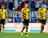 BVB: Rückschritt statt Neustart
